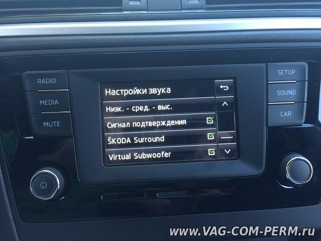 Что выбрать Volkswagen Polo и Skoda Rapid? Сравнение Поло и Рапид: плюсы и минусы каждого авто   FAVORIT-MOTORS